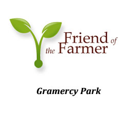 Friend of a Farmer - Gramercy Park Restaurants | friend of a farmer restaurant gramercy park restaurants midtown manhattan NYC restaurants