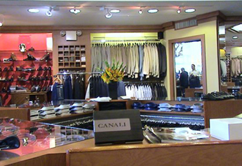 Mens Suits & Clothing Stores - Near Manhattan NYC | mens clothing stores nyc manhattan mens clothing mens suits nyc upper east side midtown manhattan nyc