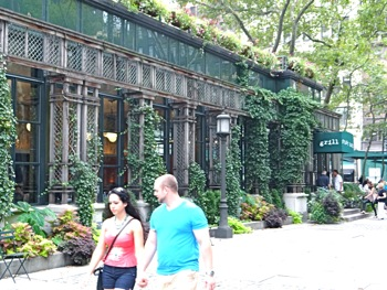 Midtown Restaurants Manhattan NYC | midtown restaurants nyc gramercy park restaurants restaurants in midtown nyc chelsea restaurants time square theater district restaurants