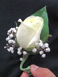 Wedding Flowers & Florists - Midtown Manhattan & Upper East Side NYC | wedding flowers nyc manhattan wedding flowers nyc upper east side midtown