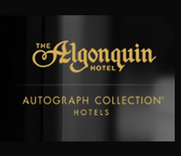 Algonquin Hotel NYC | manhattan hotels algonquin hotel midtown manhattan NYC hotels algonquin hotel round table dorothy parker harold ross