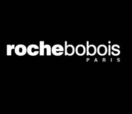 Rochebobois - Manhattan Furniture Stores | rochebobois fine furniture designer furniture stores manhattan rochebobois furniture nyc