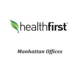 Healthfirst Insurance Manhattan Offices | health first offices manhattan nyc soho chinatown washington heights health first offices nyc