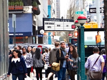 Things To Do Upper East Side NYC - Manhattan | things to do upper east side ues nyc manhattan things to do upper east side nyc manhattan things to do UES upper east side nyc