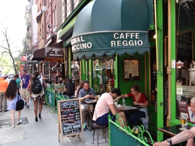 Things To Do East Village West Village NYC - Manhattan | things to do east village west village nyc manhattan things to do west village east village manhattan things to do east village west village nyc