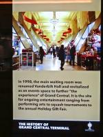 <hr /> Grand Central Station History Photos