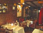<hr /> La Ripaille French Restaurant West Village