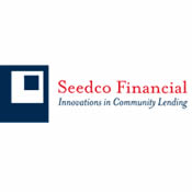 queens loans seedco financial services