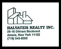 real estate agencies astoria ny