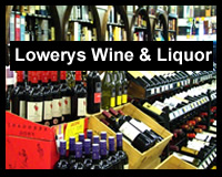 lowerys wine & liquor queens