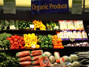 organic food stores east side nyc manhattan organic food stores