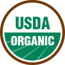 USDA organic manhattan nyc midtown east side nyc organic usda