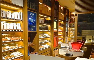 cigar stores manhattan gift shops mens shops midtown manhattan nyc