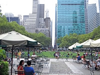 manhattan parks midtown parks village parks upper east side parks things to do manhattan nyc