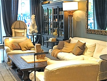 furniture midtown nyc furniture stores restoration hardware nyc