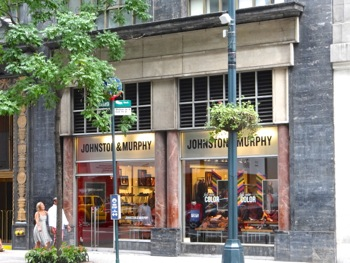 Midtown Nyc Furniture Stores