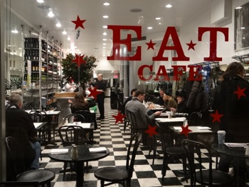 eat cafe upper east side nyc