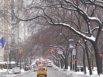 things to do in manhattan over holidays hotelsn