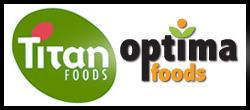 Titan Foods Optima Foods