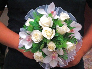 wedding flowers florists midtown manhattan upper east side nyc