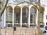 manhattan things to do nyc lincoln center upper west side