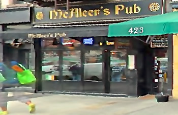 irish pubs photos manhattan nyc