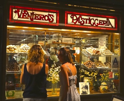 venieros pastry photo italian restaurants east village restaurants nyc