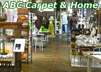nyc holiday sales ABC home abc carpet midtown nyc home furnishings manhattan nyc