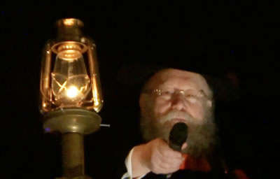 rabbi butman lubavitch youth organization nyc photo & NYC Hanukkah Manhattan - Lighting of Worldu0027s Largest Menorah NYC ... azcodes.com