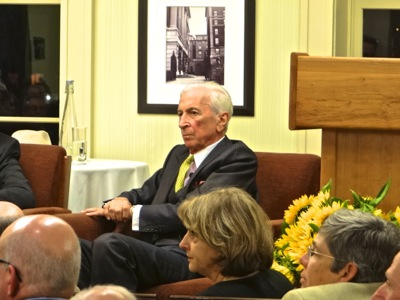 gay talese photo pulitzer prize winners photos