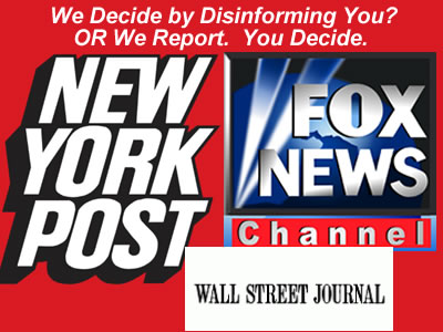 fox news we decide