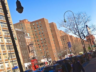 Stuyvesant Town & Peter Cooper Village | stuyvesant town nyc manhattan stuyvesant town alts for rent east side nyc apartments for rent east side nyc east village farmers market on 14th Street peter cooper village apartments