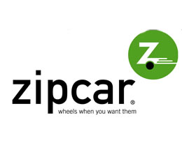 Zip Car Rentals Manhattan NYC | zip car rentals manhattan nyc zip car manhattan car rental locations