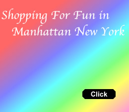Manhattan Shops & Shopping NYC | manhattan shopping shops & stores manhattan nyc upper east side midtown manhattan use shops stores shopping uws upper west side east village west village manhattan nyc