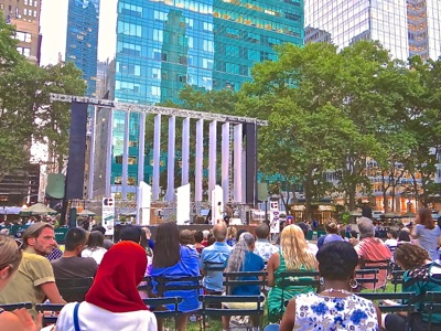 Free Things To Do Manhattan NYC Free Shakespeare Summer Theater Manhattan Upper East Side UES Upper West Side UWS Midtown Tribeca West Village East Vi | Free Things To Do Manhattan NYC - Free Summer theater Manhattan Upper East Side UES Upper West Side UWS Midtown West Village East Village Soho Tribeca free summer theatre Shakespeare in Central Park manhattan nyc