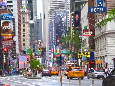 Things To Do Midtown NYC - Manhattan | things to do midtown nyc manhattan things to do midtown manhattan things to do midtown nyc