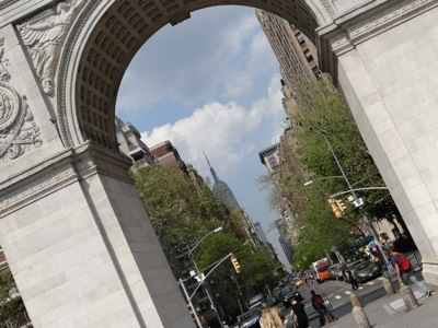 Manhattan History NYC - East Village Historical Sites West Village NYC | east village history west village historical sites  manhattan history nyc village historical sites nyc manhattan