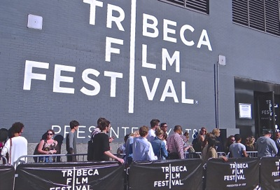 Tribeca Film Festival NYC | tribeca film festival 2016 nyc tribeca film festival manhattan TFF
